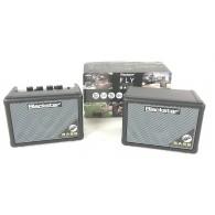Blackstar FLY3 Bass Stereo Pack