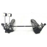 Mapex P501TW doppio pedale