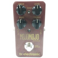TC Electronic Mojo Mojo