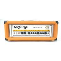 Orange CR120H Crush Pro 120