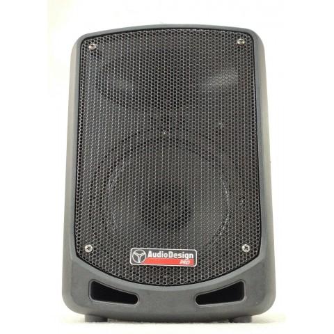 Audiodesign  PRO M1.7 WL