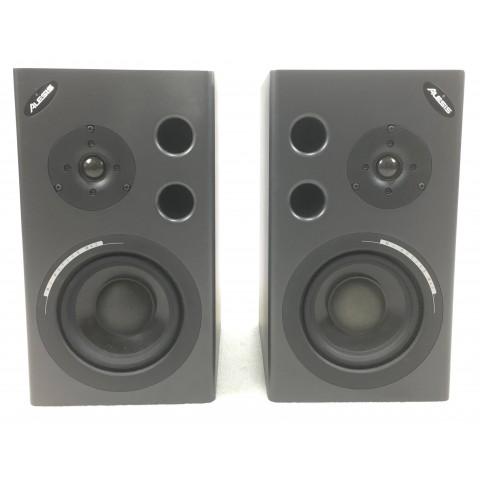 Alesis M1 Active MK2 coppia monitor da studio