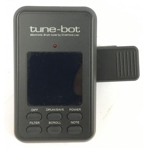 Overtone Labs Tune-bot