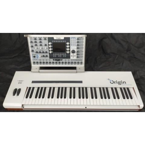 Arturia Origin Keyboard Synth