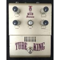 Ibanez TK999 Tube King made in Japan