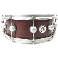Drum Sound Dynamite Hard Maple Rullante 14 X 5,5