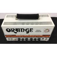 Orange Dual Terror DTH30