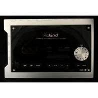 Roland SD-50 Studio Canvas