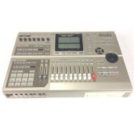 Zoom MRS-1266 registratore multitraccia