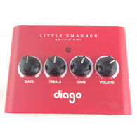 Diago Little Smasher Amp 5W