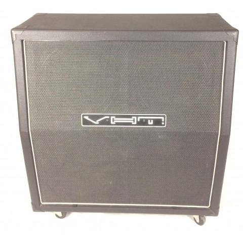VHT 412S P50 200W