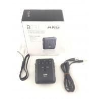 Akg B23L preamplificatore microfonico
