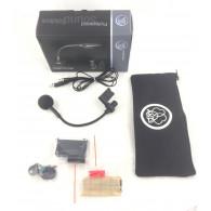 Akg C516ML microfono a condensatore