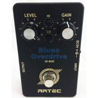 Artec SE-BOD Blues Overdrive