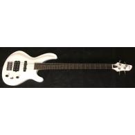 Aria IGB-Standard Pearl White