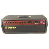 Yamaha DG130H testata 130W