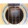 Takamine EG512C Natural basso acustico amplificato
