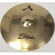 Zildjian A Custom Fast Crash 15