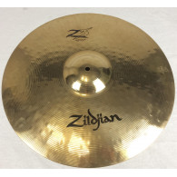 Zildjain Z3 Medium Crash 19