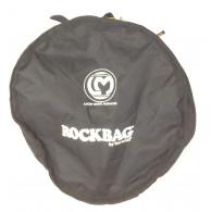 Rockbag RB22471B custodia timpano 16 x 16