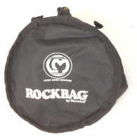 Rockbag RB22462B custodia tom 12 x 10