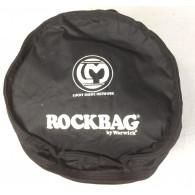 Rockbag RB22463B custodia tom 13 X 11