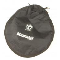 Rockbag RB22483 custodia cassa 22 X 16