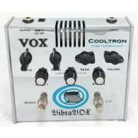 Vox CT-06TR Vibravox