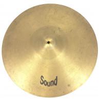 Sound Ride 20