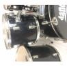 Dany batteria acustica 4 pz