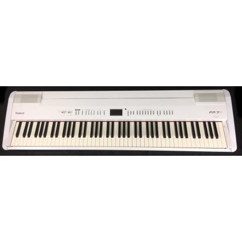 Roland FP-7F Supernatural Piano