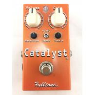 Pedale Fulltone Catalyst