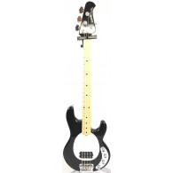 Music Man STING RAY 4 Black