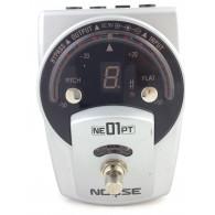 Nouse NE 01 PT pedal tuner