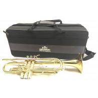 Roy Benson TR-101 Tromba