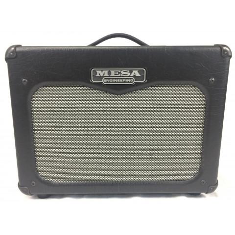 Mesa Boogie Transatlantic 1X10