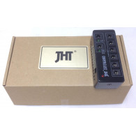 JHT Nano Power Supply