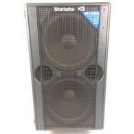 Montarbo 215SA subwoofer 1000W
