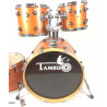 Tamburo Ash 420AM 4 pz 2004