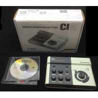 Steinberg CI2 Advance Integration USB Studio