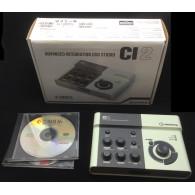 Steinberg CI2 Advance Integration USB Studio
