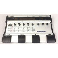 Digitech Vocalist Live 4
