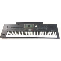 Roland BK-9 Workstation 76 tasti