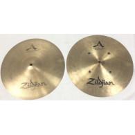 Zildjian Avedis Quick Beat Hi Hat 14
