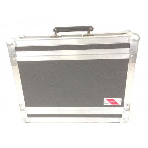 Proel Flight Case 2 Unità