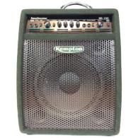Kempton BASS BOOSTER BB150