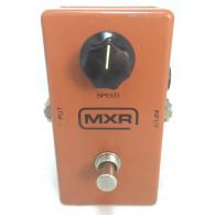MXR Phase 45 Anni 80