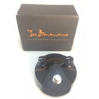 Dunlop FFM4 Fuzz Face Mini Joe Bonamassa