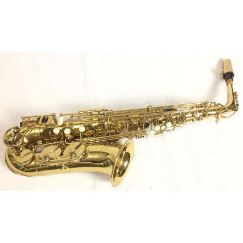 Roling's AS04 Sassofono Contralto