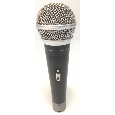 Shure 14 A microfono dinamico